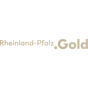 RLP Gold