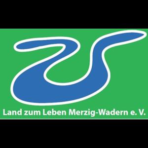 Land zum Leben Merzig-Wadern e.V.