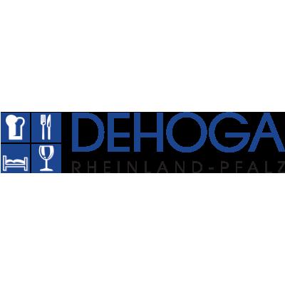 DEHOGA Rheinland-Pfalz