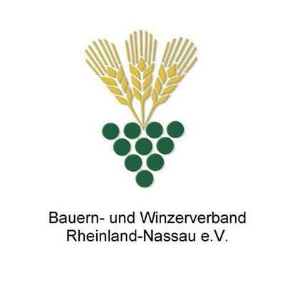 Bauern- und Winzerverband Rheinland-Nassau e.V.