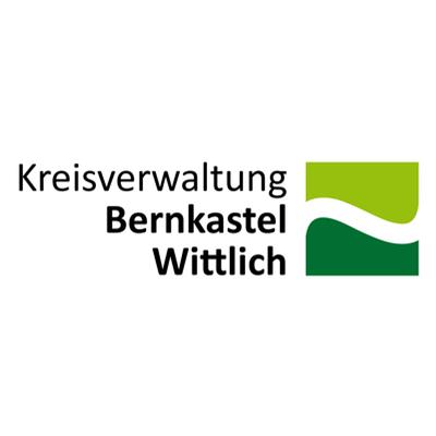 Kreisverwaltung Bernkastel Wittlich
