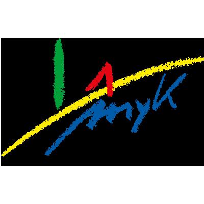 Landkreis Mayen Koblenz