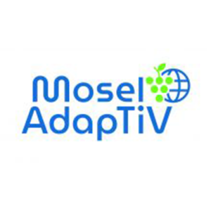 Mosel Adaptiv