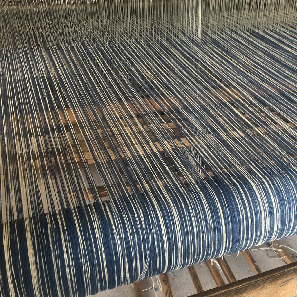 Faszination Genuss - Regionale Produkte - Mosel Tweed