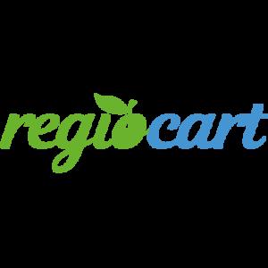 Regiocart